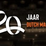 Dutch Magic Day