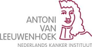 Nederlands kanker instituut