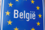 bord Belgiē