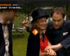 Goochelaar Jordi op TV