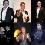 goochelaars Dutch Magic