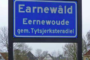 bordje Eernewoude