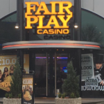 Fair Play Casino Lelystad