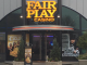 Fair Play Casino Lelystad