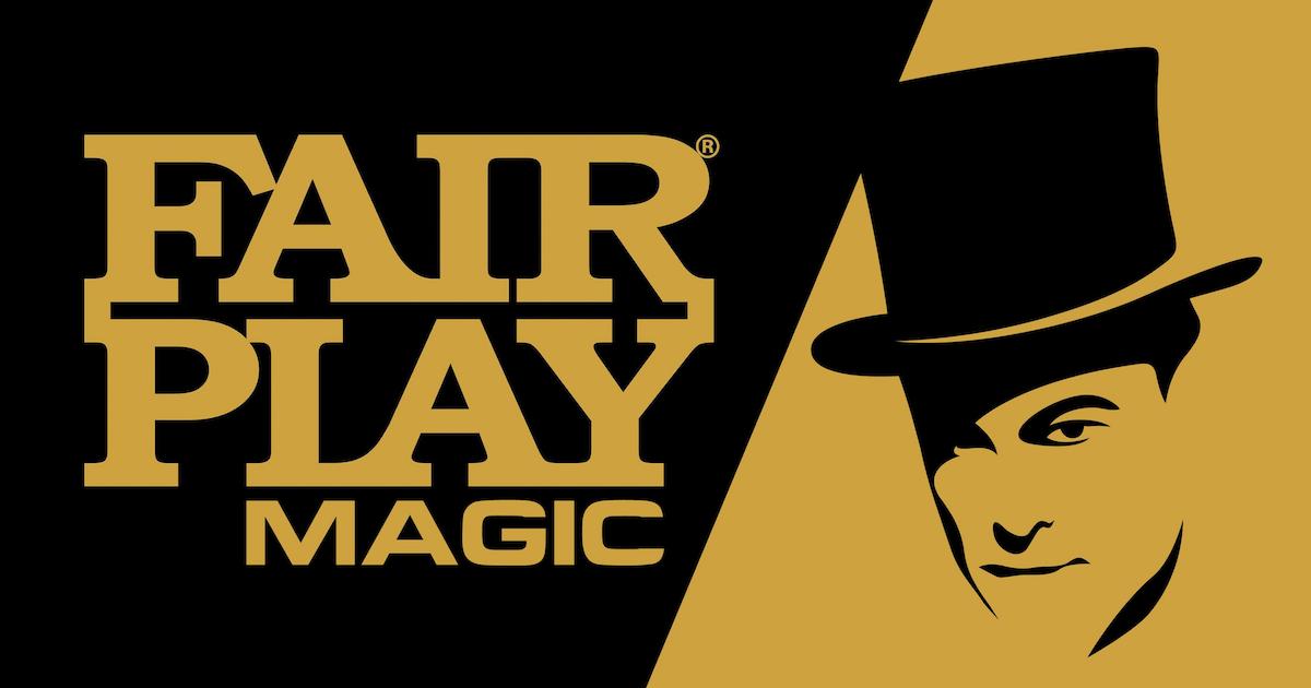 Fair Play Magic