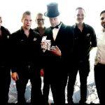de medewerkers van Fair Play Casino Valkenburg