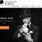 Goochelaar Website