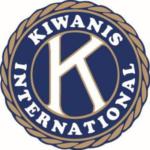 Kiwanis Club Leusden