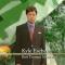 goochelaar Kyle