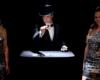 goochelaar livestream