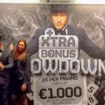 Magic Gambling Night in Heerlen