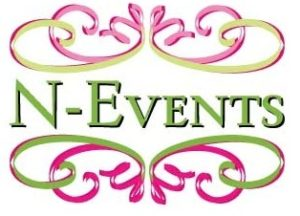 N-Events