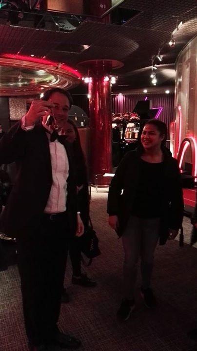 fair play casino roda j.c. ring kerkrade