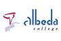 Goochelen voor het Albeda College