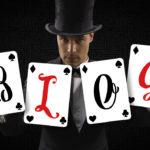 blog tafelgoochelaar