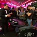 goochelaar Fair Play Casino13