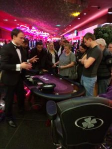 goochelaar Fair Play Casino13