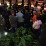goochelaar Fair Play Casino15