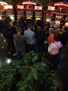 goochelaar Fair Play Casino15
