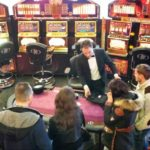 goochelaar Fair Play Casino9