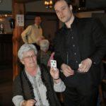 goochelaar Putten22