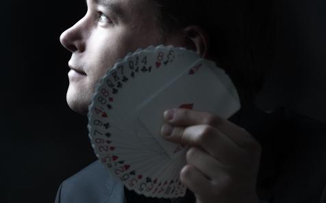 Hoe kies je de juiste goochelaar?