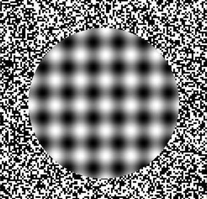 hoodpijn illusie