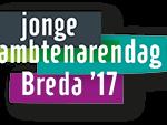 logo jonge ambtenaren dag 2017