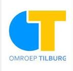 omroep Tilburg
