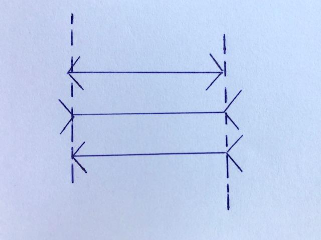 optische illusies uitleg