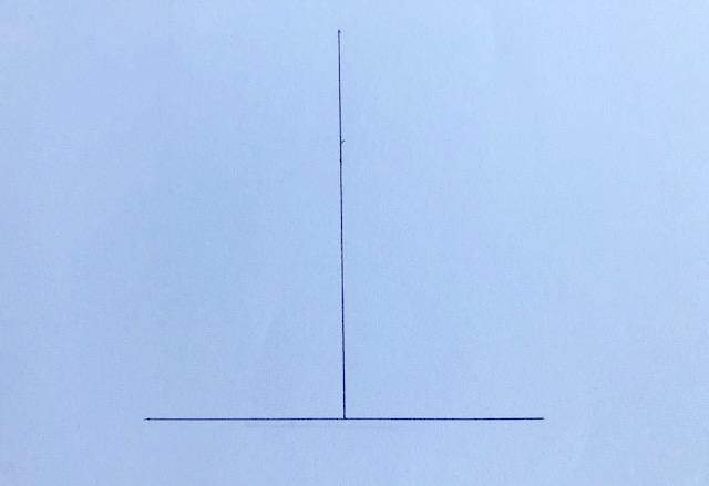 2 lijnen