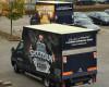 Fair Play Casino Vrachtwagen